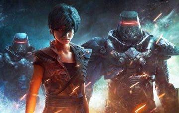 Beyond Good & Evil 2 mostrará un nuevo gameplay en diciembre 20