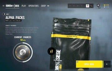 """""""Si los jugadores no compraran cajas de botín, estas no existirían"""", dice Ubisoft 5"""