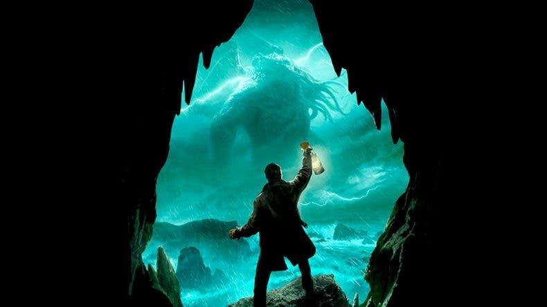 10 juegos de terror en Xbox One por menos de 10 euros 1