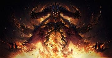"""Continúa el desarrollo de Diablo 4, que originalmente iba a ser un """"soulslike"""" 7"""
