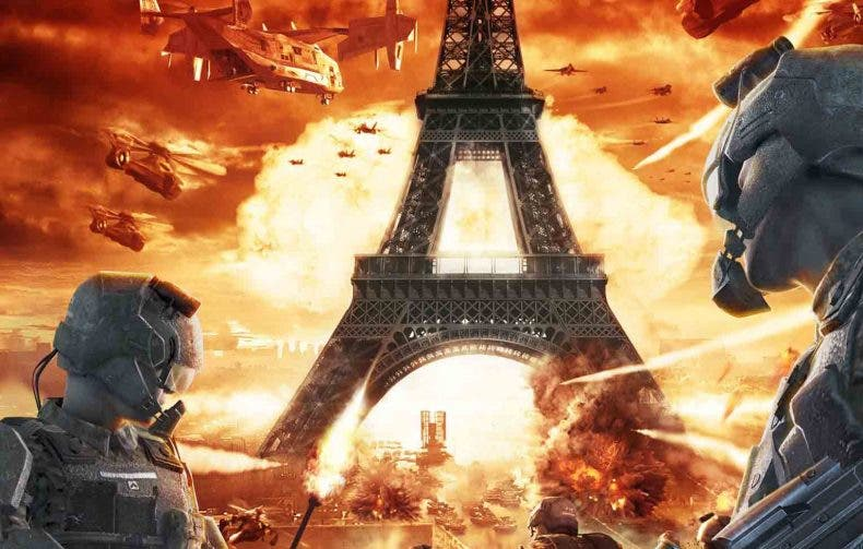 Dos juegos de la saga Tom Clancy's se unen a la retrocompatibilidad de Xbox One 1