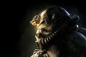 El director de Fallout 76 espera que los usuarios den una segunda oportunidad al juego 2