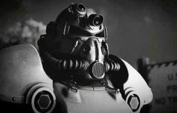 InXile ficha a Jason Anderson, uno de los principales responsables de Fallout 6