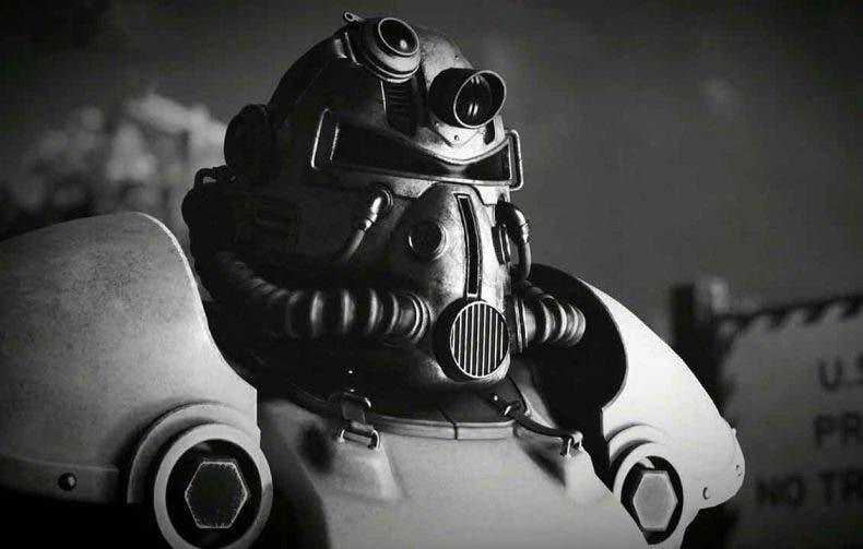 InXile ficha a Jason Anderson, uno de los principales responsables de Fallout 1