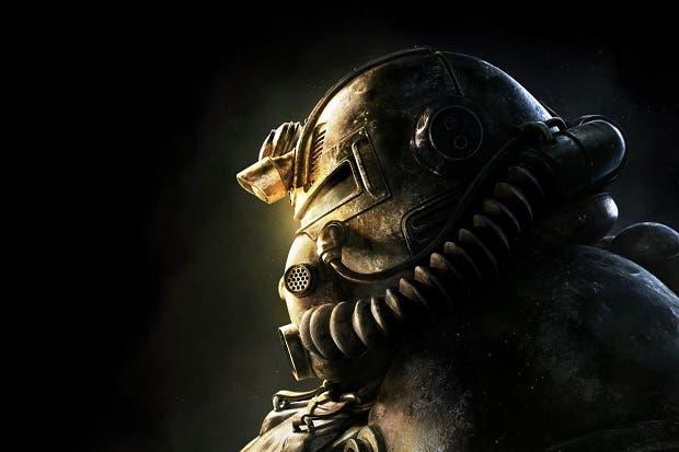 El director de Fallout 76 espera que los usuarios den una segunda oportunidad al juego 1