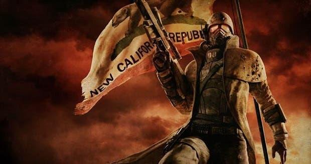 Obsidian no descarta un Fallout New Vegas 2 tras la compra de Bethesda