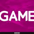 Ya están aquí las ofertas del 11x11 de GAME 20