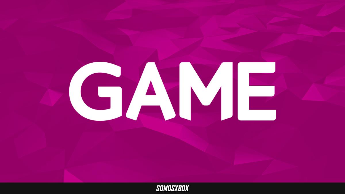 Llegan las ofertas de invierno a GAME, con un gran pack de Xbox One X 14