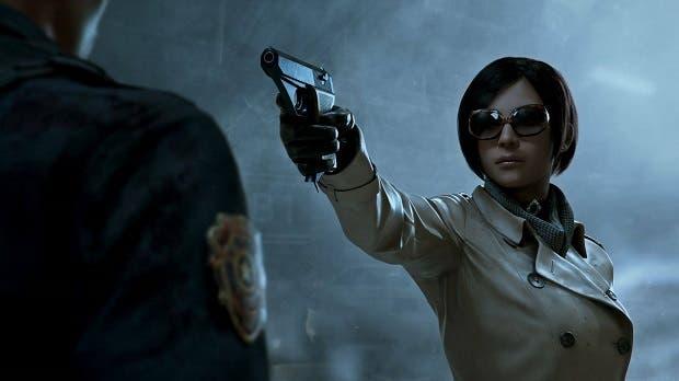 Resident Evil 2 sigue arrasando y supera al juego original 1