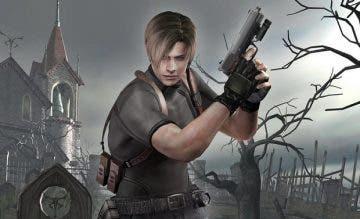 Hideki Kamiya se reúne con productores de la saga Resident Evil 5