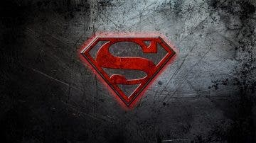 Surgen nuevas filtraciones sobre el Superman de Rocksteady Studios 4