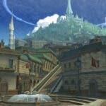 Tales of Vesperia: Definitive Edition estrena nuevas imágenes 4