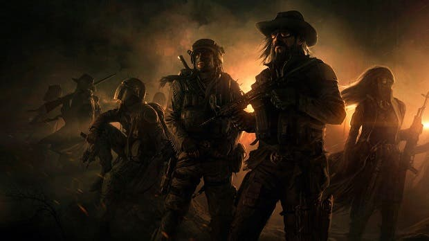 Wasteland 2 se suma a Xbox Play Anywhere sumando ventajas a los usuarios de Xbox One y Windows 10 5