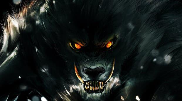 Werewolf: The Apocalypse, lo nuevo de Cyanide Studios, cambia de distribuidora 1