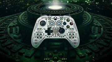 precio de Xbox Live y Xbox Game Pass en México
