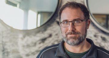 El director creativo de Dragon Age se une a Ubisoft Quebec 10
