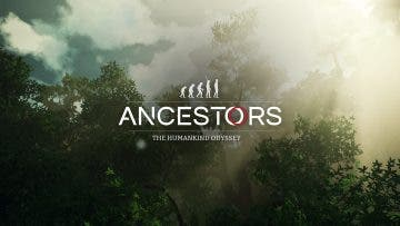 Primer gameplay de Ancestors: The Humankind Odyssey, lo nuevo del creador de Assassin's Creed 6