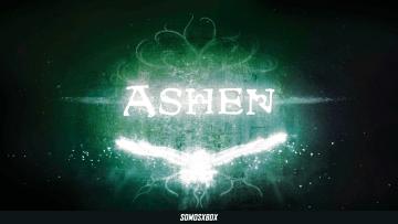 Cómo jugar a Ashen con amigos en su multijugador cooperativo 4