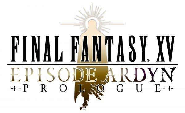 El prólogo animado de Final Fantasy XV: Episode Ardyn estrena imagen promocional 2