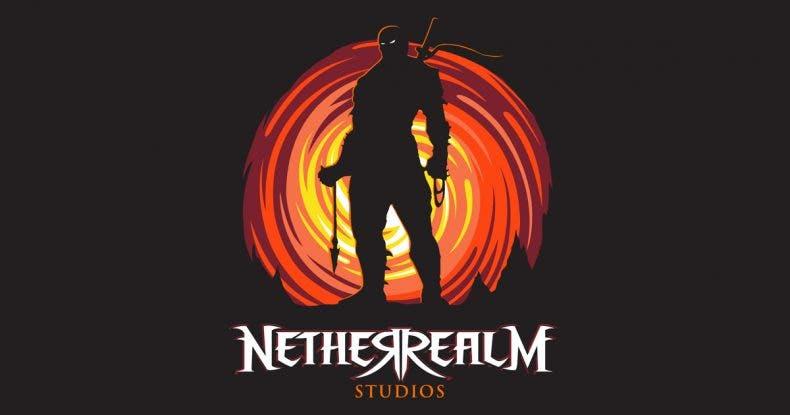 NetherRealm Studios está trabajando en algo más que Mortal Kombat e Injustice 1