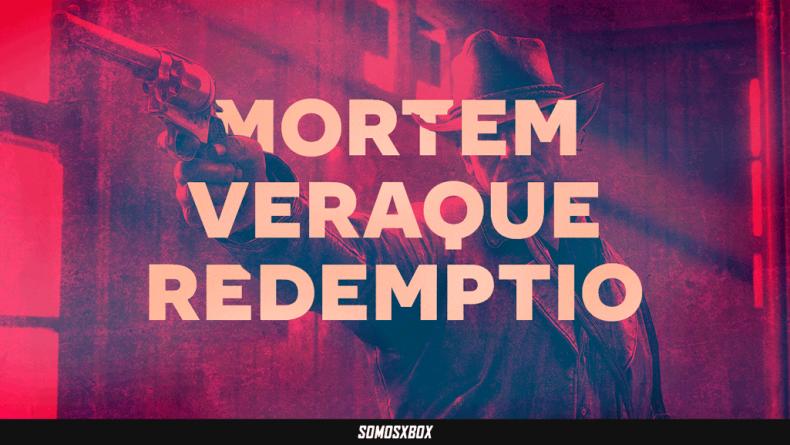 Red Dead Redemption 2: La redención a través de la empatía 1