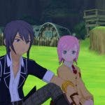 Tales of Vesperia: Definitive Edition detalla sus características en Xbox One 2