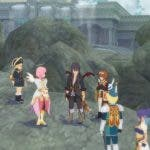 Tales of Vesperia: Definitive Edition detalla sus características en Xbox One 11