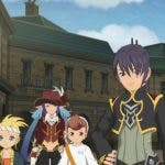 Tales of Vesperia: Definitive Edition detalla sus características en Xbox One 4