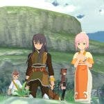 Tales of Vesperia: Definitive Edition detalla sus características en Xbox One 6