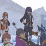Tales of Vesperia: Definitive Edition detalla sus características en Xbox One 8