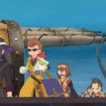 Tales of Vesperia: Definitive Edition detalla sus características en Xbox One 9