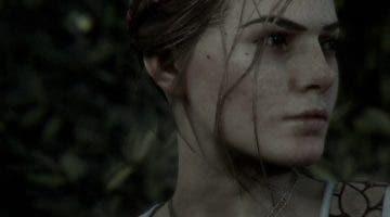 Una secuela de A Plague Tale sería anunciada en el E3 2021, según un rumor 2