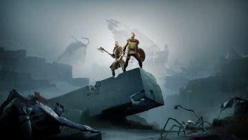 Cuatro juegos más abandonarán Xbox Game Pass próximamente 1