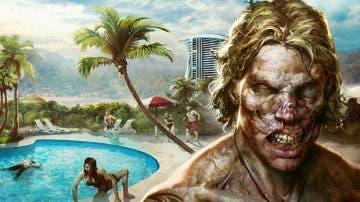 Ex desarrollador de Dead Island 2 sugiere otro cambio de distribuidora 7