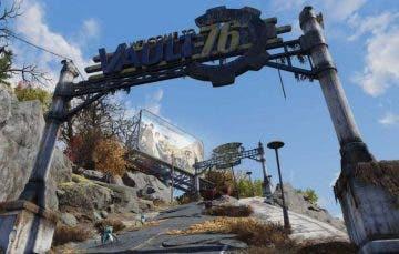Bethesda detalla el futuro de Fallout 76 después de Wastelanders 3