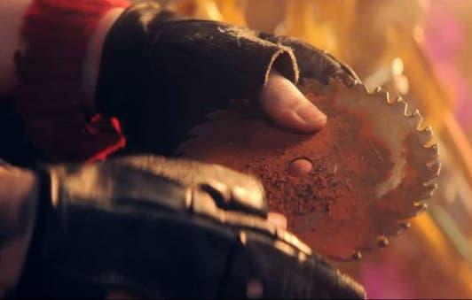 """Far Cry se prepara para un """"anuncio mundial"""" en The Game Awards 1"""