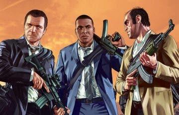Ex empleado de Rockstar habría confirmado Grand Theft Auto VI, según rumores 3