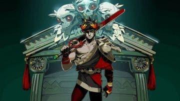 ¿Podremos jugar a Hades en Xbox Series X o Xbox One? 1