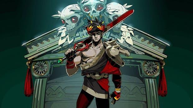 ¿Podremos jugar a Hades en Xbox Series X o Xbox One? 8