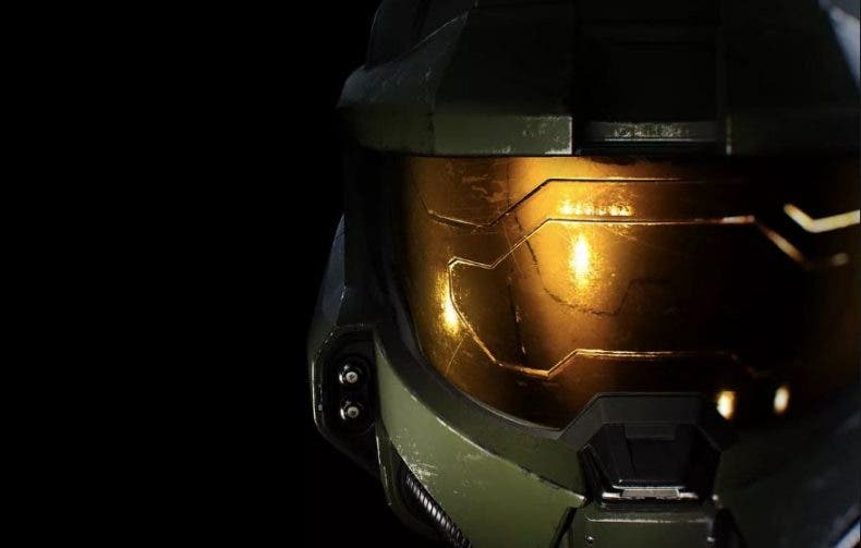 modo Battle Royale en Halo Infinite