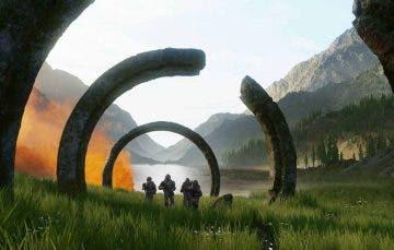 halo-infinite-somosxbox
