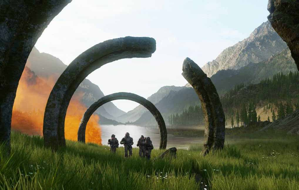 halo-infinite-somosxbox