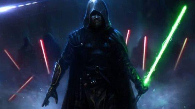 Filtrados varios detalles de Star Wars Jedi: Fallen Order 2
