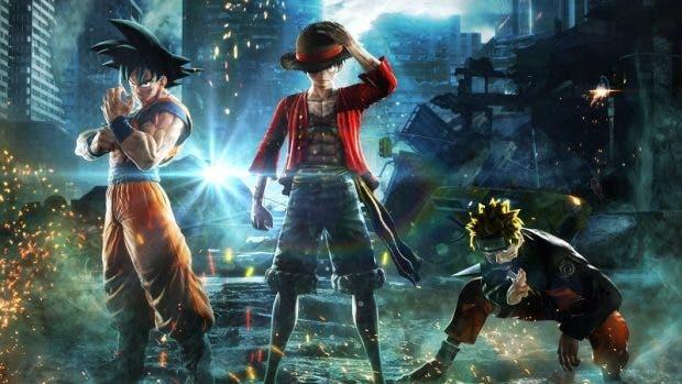 Los 10 juegos más esperados de Xbox One para la primera mitad de año 5