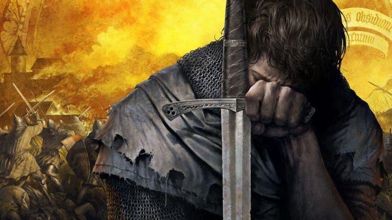 THQ Nordic adquiere Warhorse Studios, creador de Kingdom Come: Deliverance 1