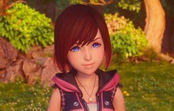 Surgen nuevos detalles sobre el DLC de Kingdom Hearts III 15