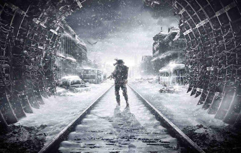 Vive la pesadilla de Artyom en el espectacular trailer de Metro Exodus 1