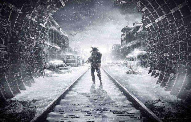 Los mejores juegos de terror de Xbox Game Pass de Xbox One y PC para Halloween 5