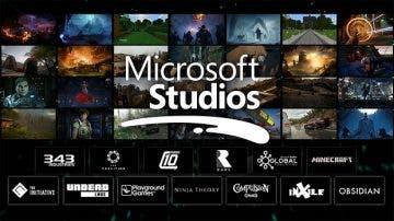 Surgen nuevas pistas sobre la siguiente adquisición de Microsoft Studios 17
