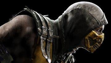Más juegos llegan por sorpresa a Xbox Game Pass, incluyendo Mortal Kombat X 8